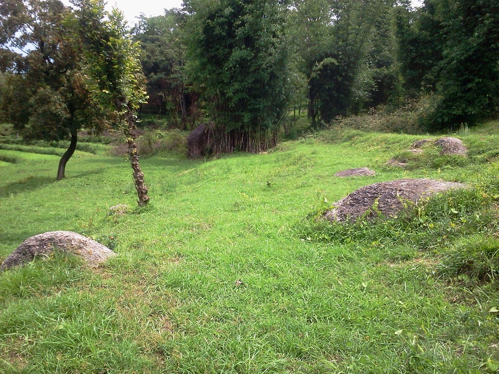 Property At Himachal 1 Kanal 17 Marla Plot For Sale Near