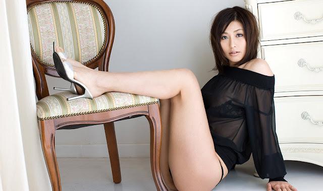 Asahina Akari 朝日奈あかり Photos 06