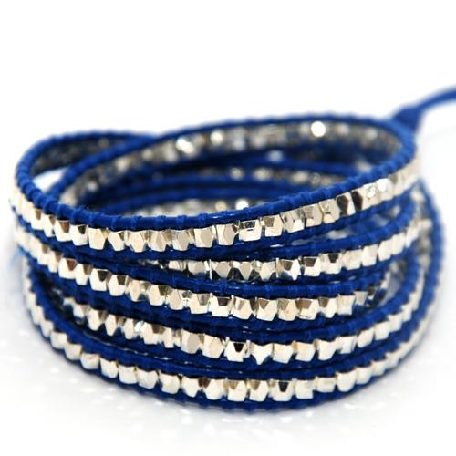 2013 08 Bracelet Uk Cheap Tiffany Jewelry