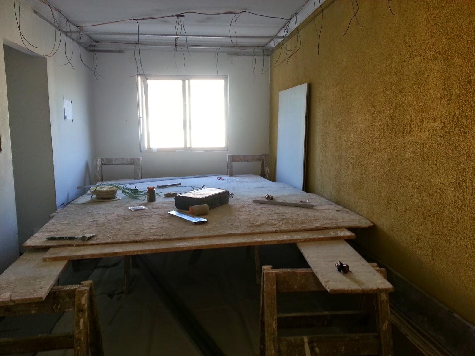 sanca fechada * rebaixo do teto * roda teto passo a passo Meu  #66491A 1600 1200