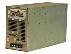 Behlman Power Supply