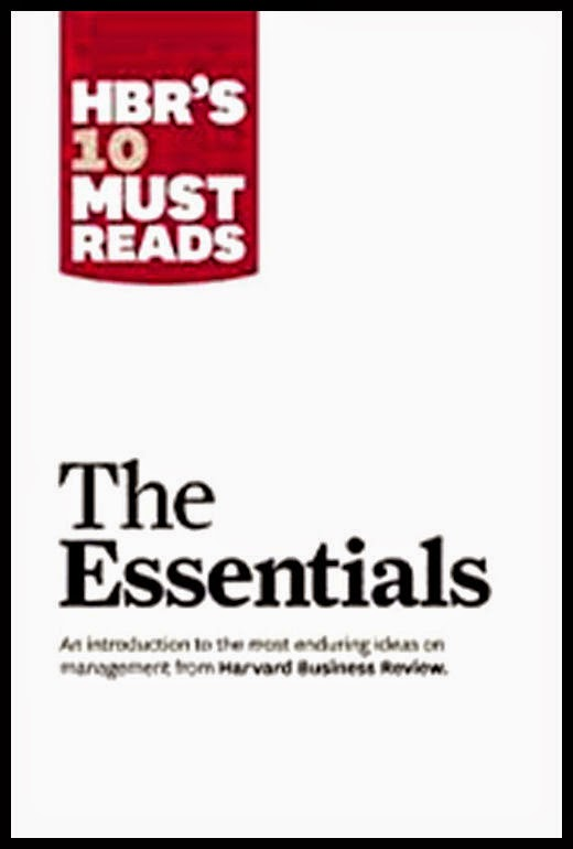 18 Alessandro-Bacci-Middle-East-Blog-Books-Worth-Reading-HBR-The-Essentials