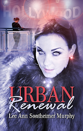Urban Renewal by Lee Ann Sontheimer Murphy