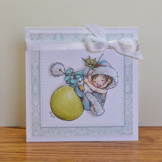 1000 images about little elf on pinterest mo manning penny black