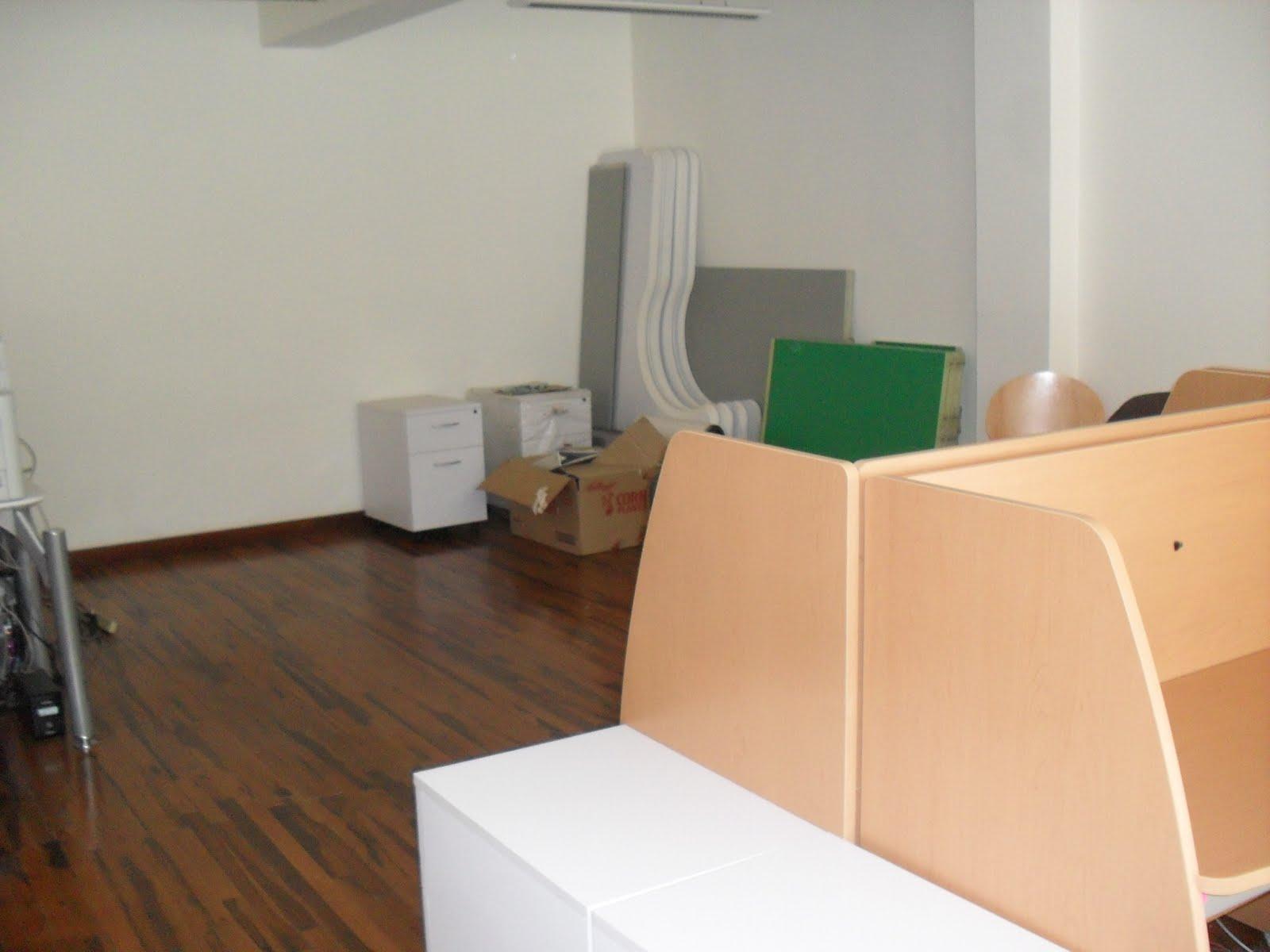 Ezquerro y catal mal servicio for Muebles catala