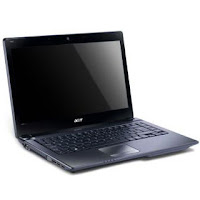 Acer Aspire 4750 Driver Download Windows 7 64-bit