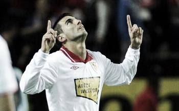 Reyes Sevilla FC