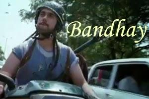 Bandhay