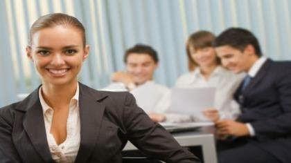 Lowongan Kerja Accounting Terbaru Bulan Februari 2014