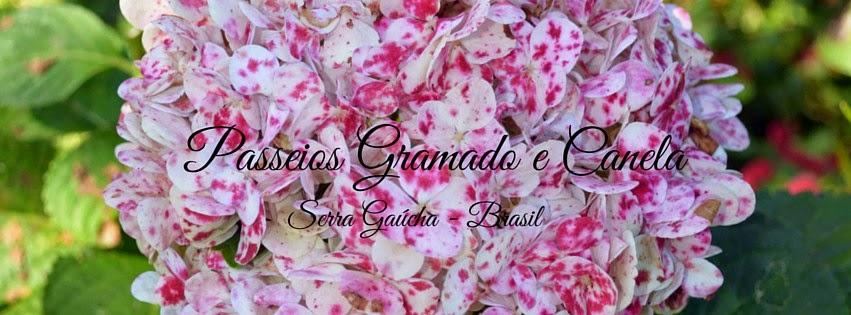 PASSEIOS GRAMADO E CANELA, PARQUE DA FERRADURA, FLORYBAL, FLOR DO VALE, ALAMBIQUE FLOR DO VALE, PASSEIOS TURÍSTICOS, SERRA GAÚCHA, BLOG CAMILA ANDRADE, FASHION BLOGGER, BLOG DE MODA EM RIBEIRÃO PRETO, DICAS DE VIAGENS, TRIP ADVISOR