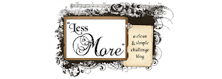 http://simplylessismoore.blogspot.co.uk/2015/07/week-232-one-layer.html