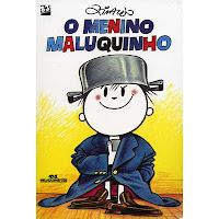 http://1.bp.blogspot.com/-iIMH-vSwgrE/T6wQvTReRqI/AAAAAAAAAB8/tdr3N8rtbEw/s1600/o-menino-maluquinho.jpg