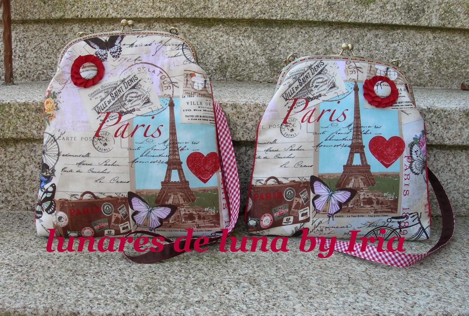 bolso-hechoamano-vintage-estampado-parisino