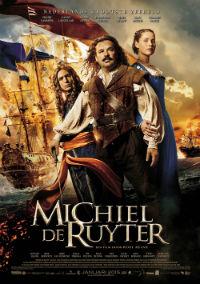 Đại Thủy Chiến - Michiel de Ruyter