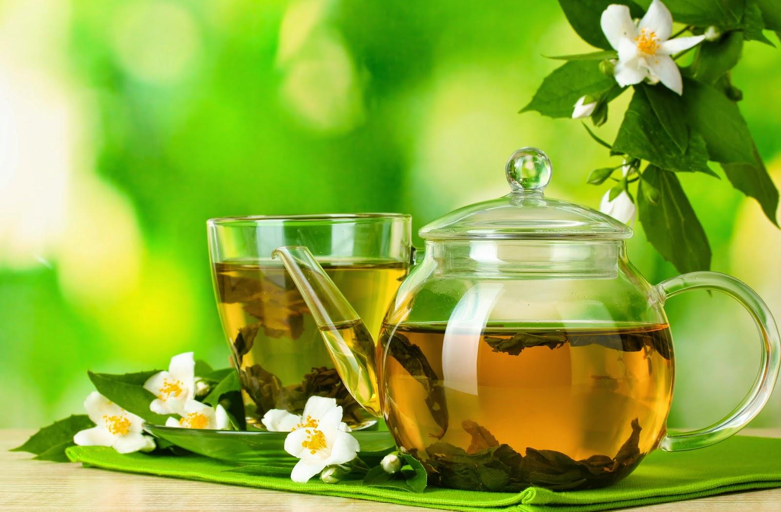 green-tea-01