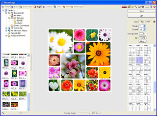 Photoscape 3.6.2 download