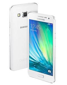 samsung-galaxy-a3-mobile-banner
