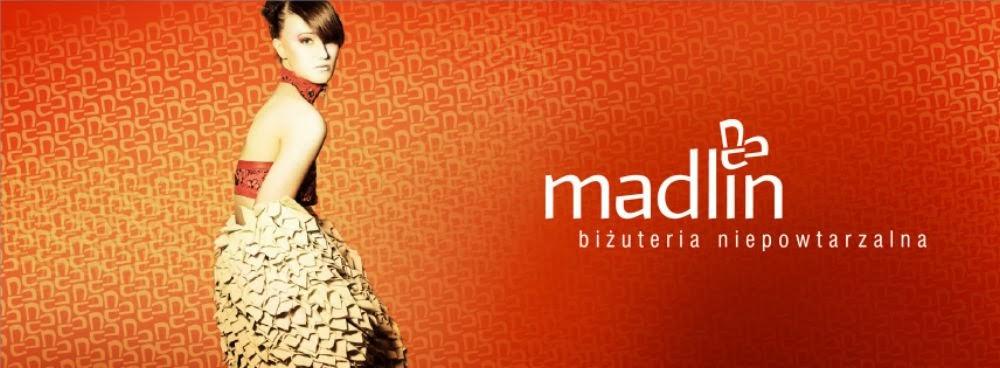 Madlin