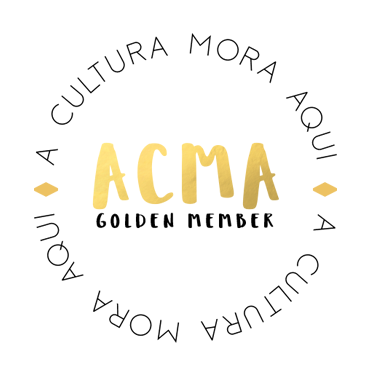 • ACMA •