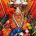 प्रसिद्ध 16 हनुमान मंदिर