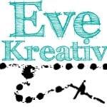 Mein kreativer Blog