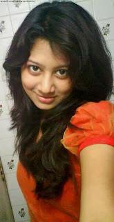 Bangladehsi Beautiful 20+ Cute Model Girl Photos