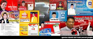 Tips Usaha Jelang Momen Pemilu