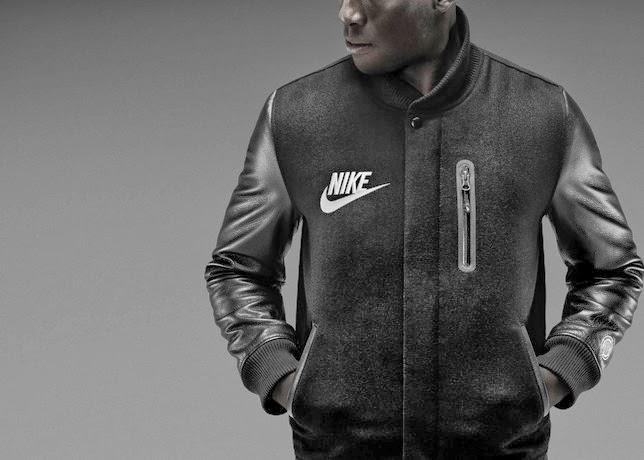 Sportmondo Sports Portal New Products 2014 Nfl Nike