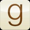 Goodreads Profile