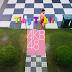 Download [PV] AKB48 -33rd- Tiny T-Shirt [Team B] + mp3