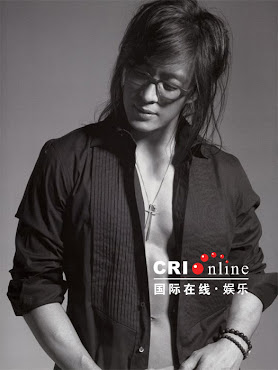 Bae Yong Joon
