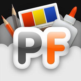 موقع فوتوفونيا Photofunia للتعديل على الصور اون لاين بدون فوتوشوب
