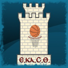 Η προκήρυξη του πρωταθλήματος παίδων της ΕΚΑΣΘ για τη νέα περίοδο