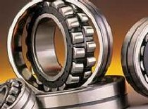 Auto Component Sector To Witness 12-15% Growth In 2011-2012