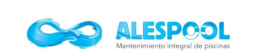 Alespool