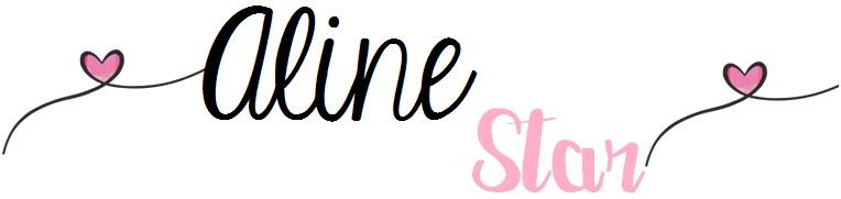 Aline Star☆