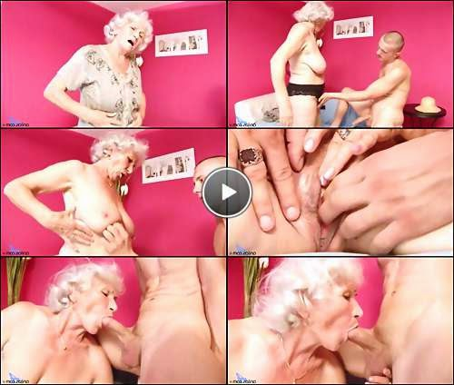 mother masturbating and son porn pictures video