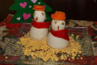 http://enlosfogonesderaquel.blogspot.com.es/2013/12/munecos-de-nieve-sorpresa.html