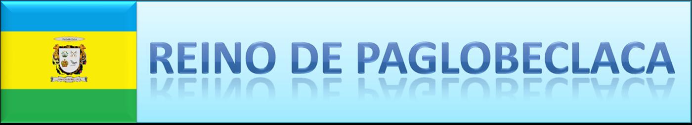 Paglobeclaca News