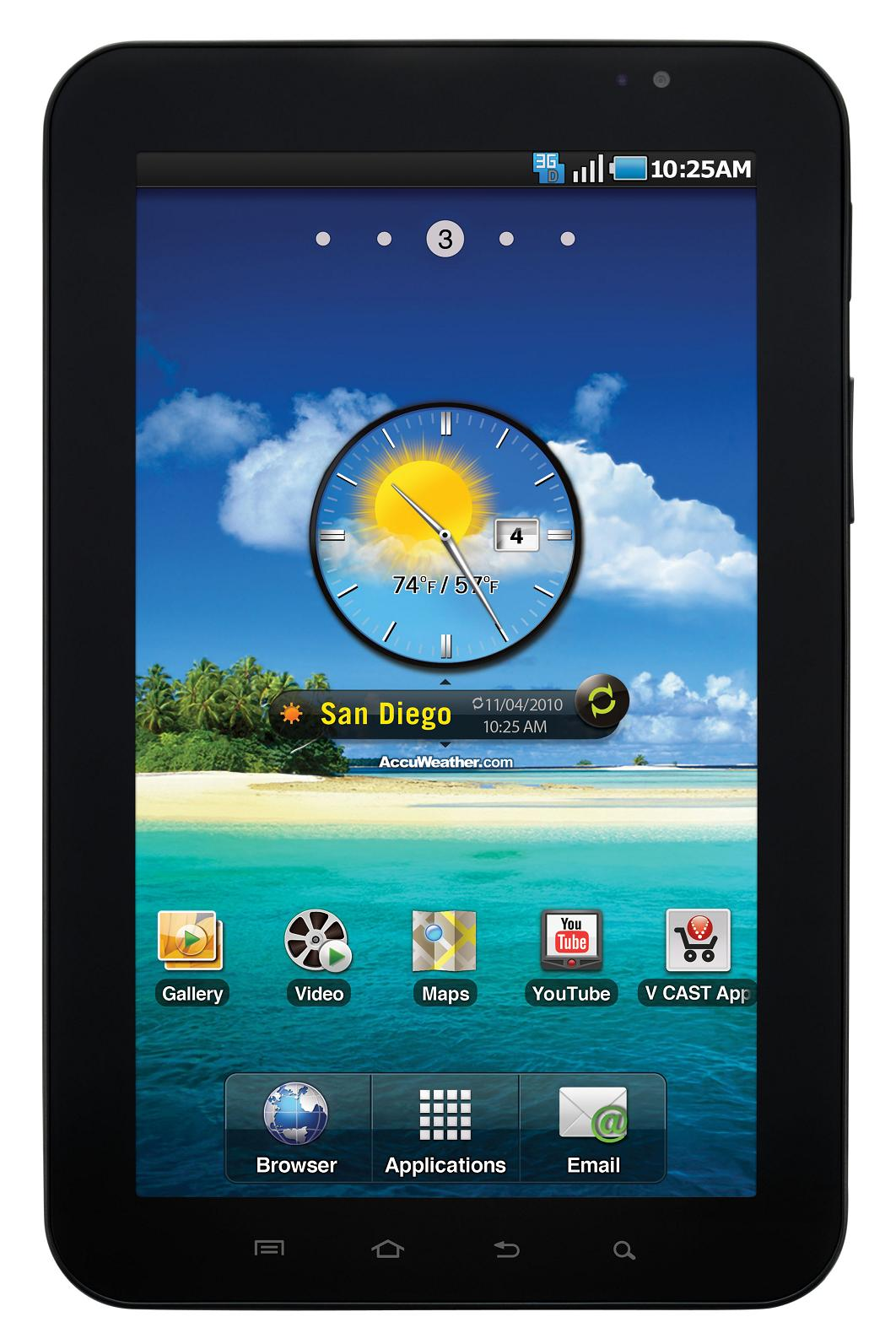 http://1.bp.blogspot.com/-iIZOnpJ_y2c/ThOF2RFI5yI/AAAAAAAACIM/-3UY1UN5VjM/s1600/Samsung+GT-i800+-+Galaxy+Tab+7.0++Verizon+-+HD10.jpg