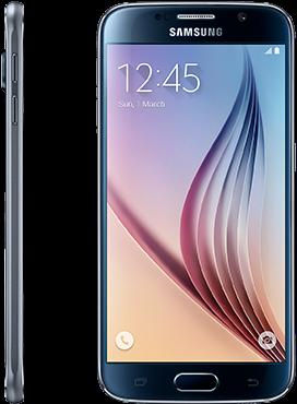 اسعار ومزايا جوال Samsung Galaxy S6