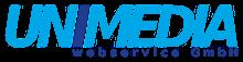 UNIMEDIA webservice GmbH