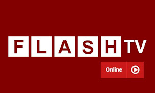 FLASH TV online
