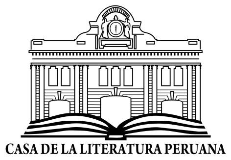 LA CASA DE LA LITERATURA