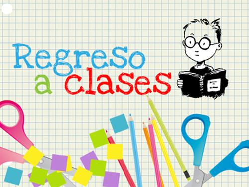 Supervisión Escolar Papantla: FELIZ REGRESO A CLASES: CICLO 2012-2013