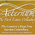 #LiveWellLeaveWell with Aeternum Gardens