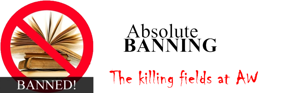 http://absolutebanning.blogspot.ca/