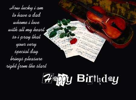happy birthday images with quotes. irthday quotes wallpapers.