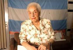 Florentina Gómez Miranda
