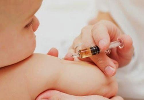 Carteira de vacinação-vacinação infantil-calendário de vacinação infantil-crianças-bebes-bb-saudeda criança-child vaccination childhood vaccination calendar-kids-babies-bb-saudeda child-de vacunación infantil de vacunación infantil de calendario-kids-bebés-bb-saudeda vacunación vacunación infantil de niños infancia calendario-kids-bebés-bb-saudeda niño